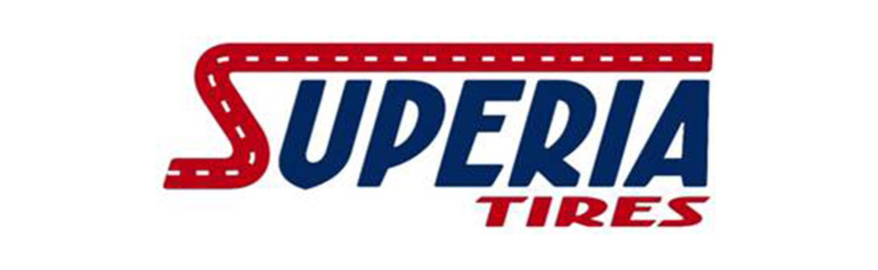 Superia Tires Whangarei